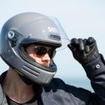 The Best Shoei Motorcycle Helmets