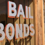 What Are The Working Modalities of Bail Bonds?