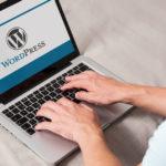 Free Best Online Exam WordPress Plugin 2020