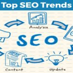 Latest SEO Trends That Will Truly Propel Business Up And Ahead In 2020