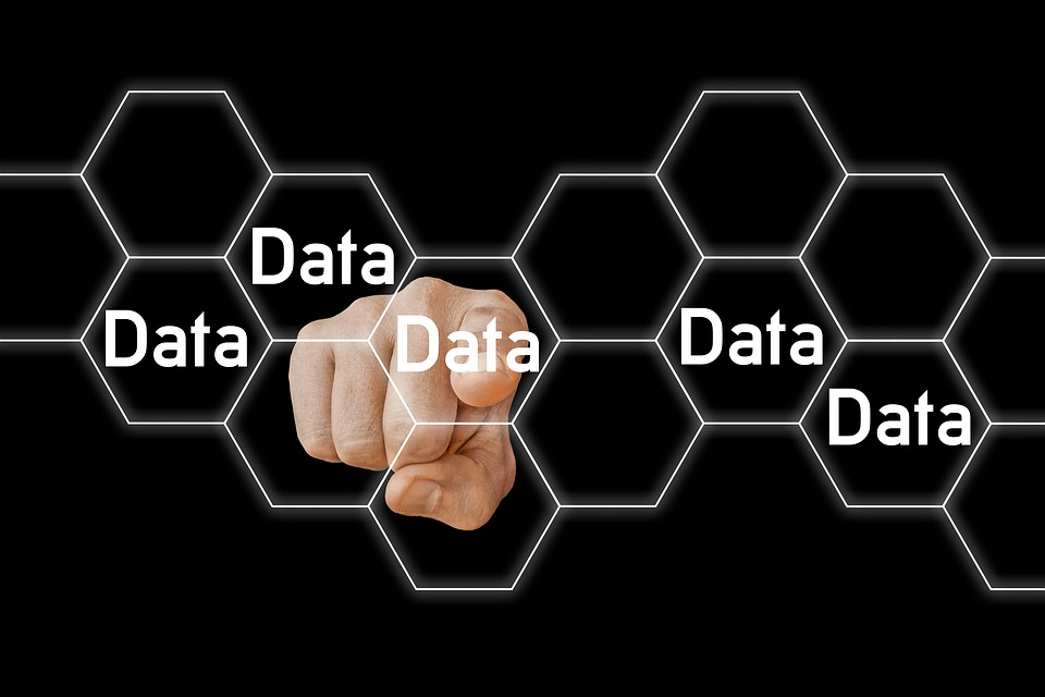 Database Scaling Solutions
