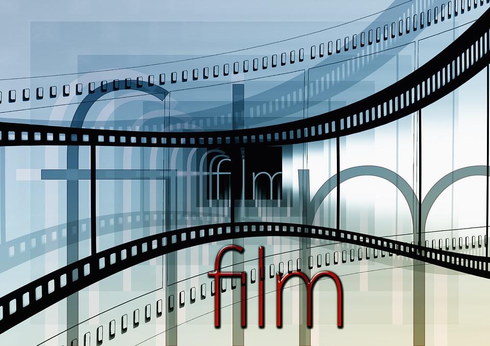 Watch Online Hindi Movies
