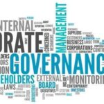 How Corporate Governance Can Be Your Road To Success?