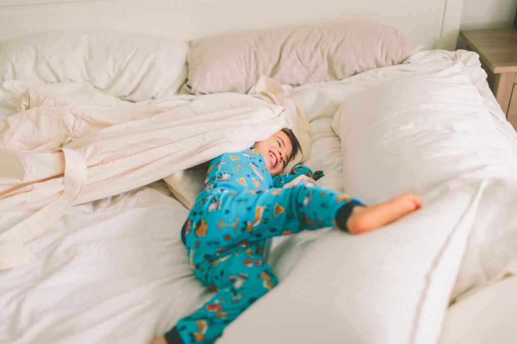 Tips For Choosing A Mattress To Sleep Well
