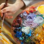 5 Essential Painting Tips You Need To Know