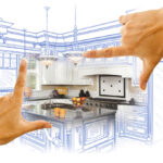 5 Home Renovation Projects for Your New Home