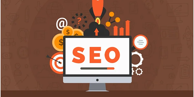 Benefit From Using an SEO Firm