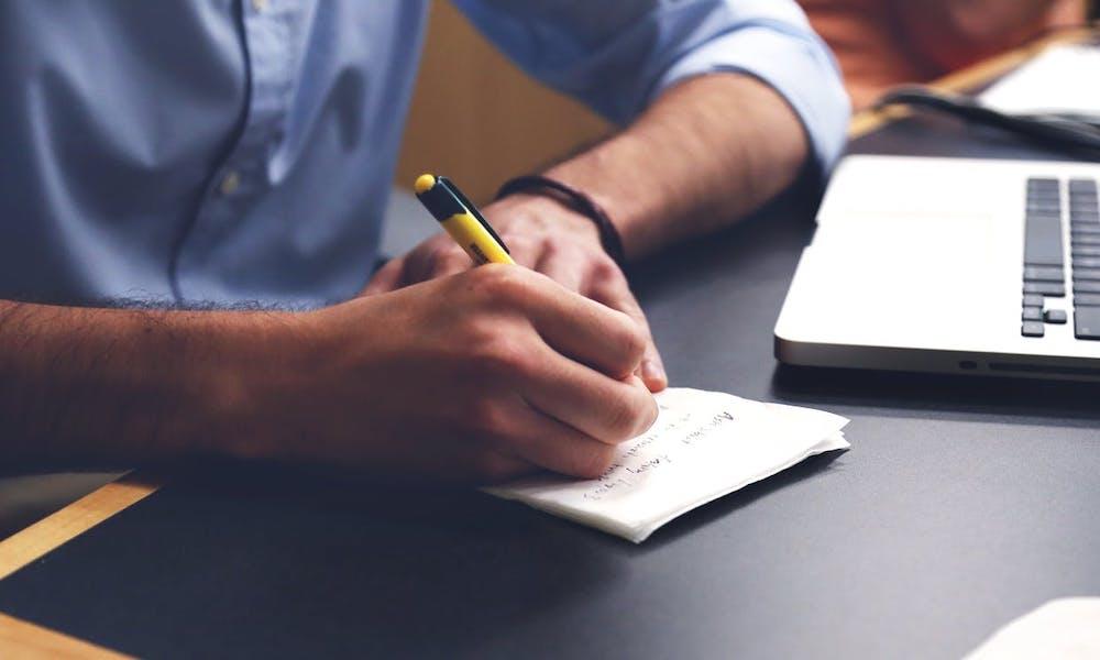 Building Better Clients
