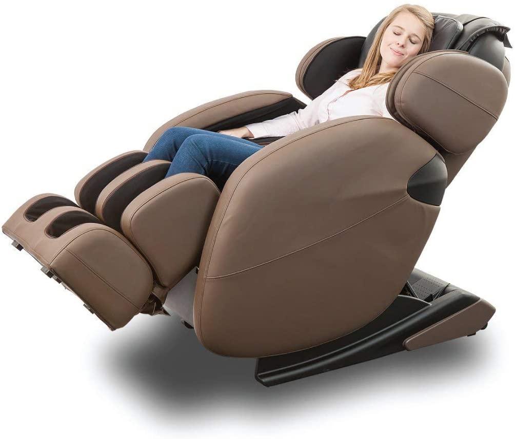 Perfect Chair Massager