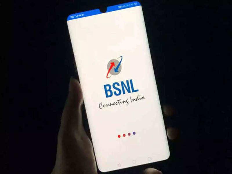 BSNL's best annual prepaid plans