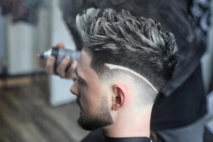 Best Haircut