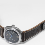 Panerai: The Watch You Want To Have