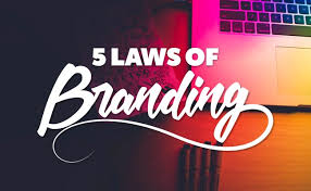 5 Business Branding Rules