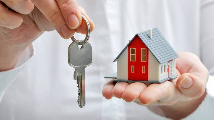 Buying Tips For Your Home Insurance Policy