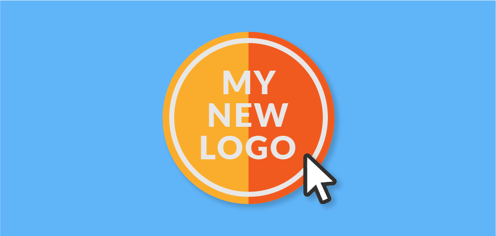 Most Modern Logo Maker And Creation Tools