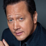 Rob Schneider Net Worth – Biography, Career, Spouse And More
