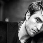 Robert Pattinson Net Worth – Biography, Career, Spouse And More