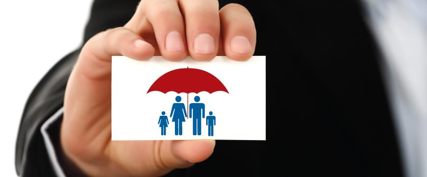 Tips to save premium costs on your term insurance policy