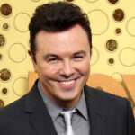 Seth Macfarlane Net Worth – Biography, Career, Spouse And More