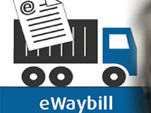 E-Way Bill: Making Transportation Easier