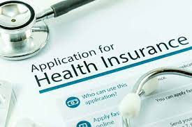 Health Insurance Prerequisites That You Should Know About