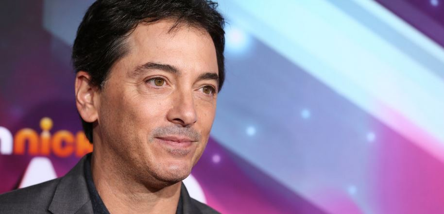 Scott Baio Net Worth – Biography, Career, Spouse And More