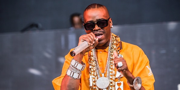 Slick Rick Net Worth – Biography, Career, Spouse And More