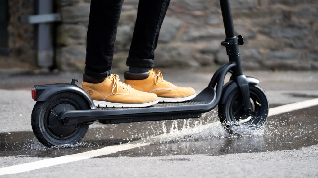 Best Electric Scooters in Australia in 2021