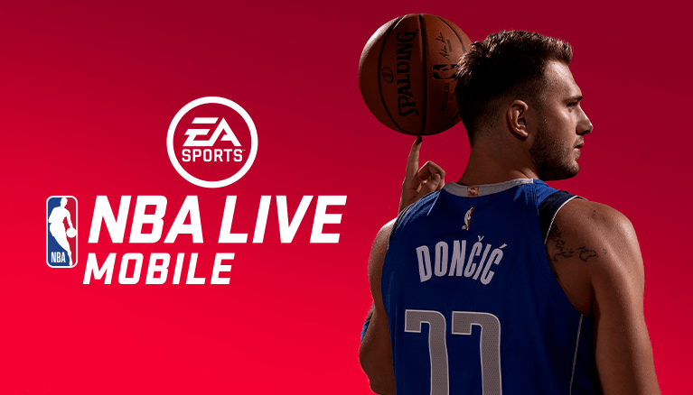 NBA Live Game: Top Tips & Tricks for a Newbie