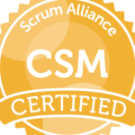 Reasons to get CSM Certified
