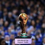 5 Amazing facts about FIFA World Cup 2022 Qatar