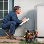 Tips for Choosing the Best AC Contractor