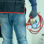 Top 3 Signs You Need an Emergency AC Repair